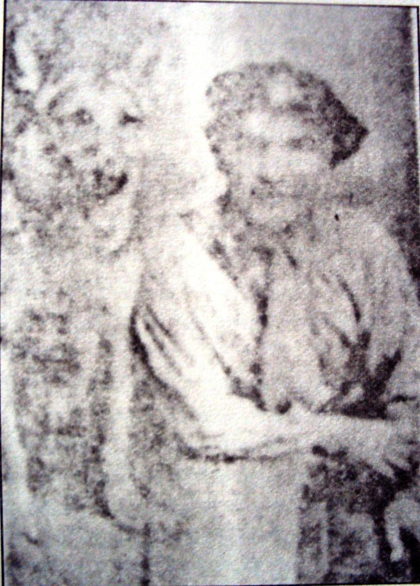 """Φάκελος Λακωνική ιστορία: """"Πρόσωπα της αντίστασης ενάντια στον φασισμό στην Λακωνία"""""""