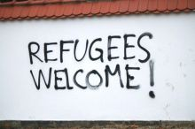 6091474_refugees-welcome-is-the-sharing-economy_t6e6bd218